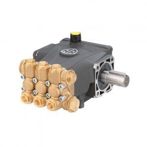 Насос RC 12.17 N DX, без рег.клапана, 170бар, 12л/мин, 4кВт, 1450об/мин, AnnoviReverberi (Италия)
