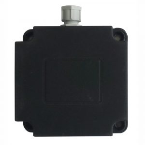 Комплект клеммной коробки для двигателей МЕС100-112-132