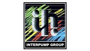Interpump (Италия)