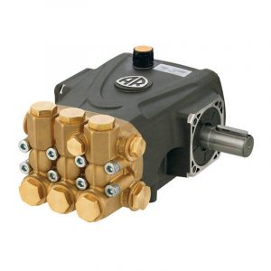 Насос RR 15.20 N DX, без рег.клапана, 200бар, 15л/мин, 5,5кВт, 1450об/мин, AnnoviReverberi (Италия)